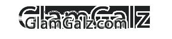 GlamGalz.com